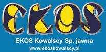 EKOS S.J. Hurtownia, dystrybutor kosmetyków, artykułów toaletowych i środków czystości.