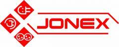 JONEX PPH