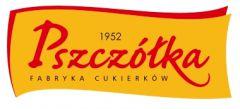 """Fabryka Cukierków """"Pszczółka"""" Sp. z o.o."""