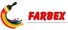 FARBEX Sp. z o.o.
