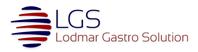 LGS Lodmar Gastro Solution Sp.z.o.o Dystrybutor maszyn do produkcji lodów