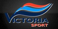 VICTORIA-SPORT Sp. z o.o. Importer i dystrybutor sprzętu sportowego.
