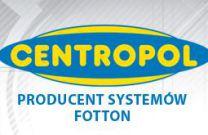 CENTROPOL Producent i hurtownia elektrotechniczna