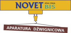 "PH ""NOVET BIS"" S.C. Janusz Bielecki, Wojciech Kokoszka"