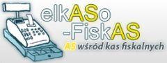 ELKASO-FISKAS Sprzedaż, instalacja, serwis kas fiskalnych i systemów informatycznych