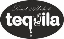 Alkohole-Tequila.pl