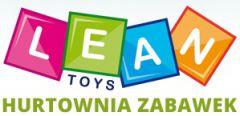 LEAN Hurtownia i importer zabawek dla dzieci