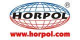 HORPOL S.A.