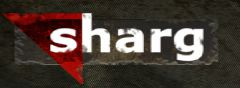 SHARG Skład militarny
