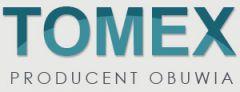 TOMEX Zakład Produkcji Obuwia