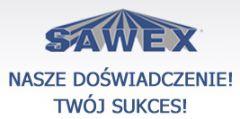 SAWEX Hurtownia spożywcza Radom