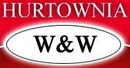 W&W Hurtownia AGD