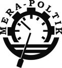 MERA-POLTIK Sp. z o.o.