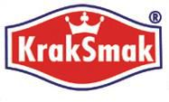 KRAKSMAK Producent Chrupek Krakowskich Kukurydzianych