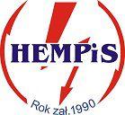 HEMPIS Sp. z o.o.