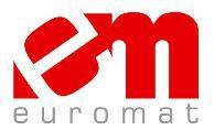 EUROMAT SP. J.