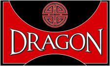 DRAGON SPORTS SP. Z O.O.