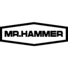 Mrhammer.pl - Internetowa hurtownia art. metalowych