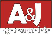A&J Granit Co., Limited