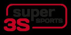 SUPERSPORTS.PL Hurtownia Sportowa Łódz