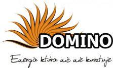 Domino Rokicki