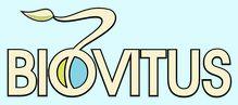 BioVitus Hurtownia i dystrybutor ekologicznych produktów