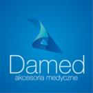 Sklep Medyczny Rehabilitacyjny DAMED