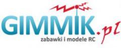 Gimmik.pl