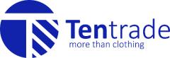 Tentrade Hurtownia odzieży dziecięcej licencyjnej