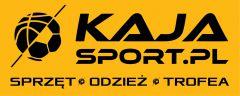 Kaja Kozłowscy Sp. J. Hurtownia Sportowa - Odzież Obuwie Sprzęt Sportowy - Nike, Adidas, Puma, Asics