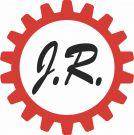J.R.Motor Services G.B. Sp. z o.o. Importer i dystrybutor części zamiennych i narzędzi serwisowych