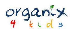 ORGANIX Hurtownia Nowoczesnych i Ekologicznych Artykułów dla Niemowląt i Dzieci