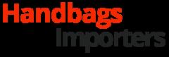 Handbags Importers Galanteria Damska - Torebki, Plecaki, Portfele