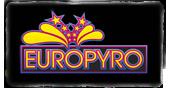 EUROPYRO POLSKA Hurtownia Dystrybutor fajerwerków Kraków Małopolska