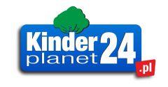 Kinderplanet24.pl Importer zabawek ogrodowych Chicco, zabawek Feber, Smoby, producent artykułów gimnastycznych, hurtownia zabawek