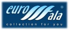 EUROFALA Producent strojów i kostiumów kąpielowych