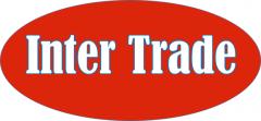 Inter Trade Hurtownia Importer FMCG