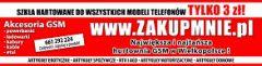 Zakupmnie Import Hurtownia GSM, Upominki