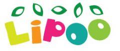 LIPOO Producent Herbaty