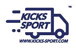 Kicks-Sport