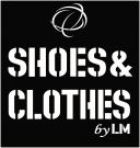 Shoes & Clothes by LM GmbH
