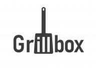 Grillbox Marek Ratajczak