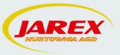 JAREX S.C. PPHU Hurtownia AGD