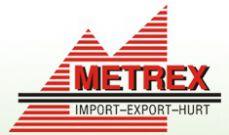 METREX Importer i dystrybutor sprzętu AGD