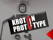 KROTON PROTOTYPE Tworzywa sztuczne, lakiernictwo, renowacja