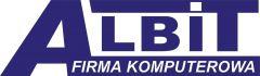 """Firma Komputerowa """"ALBIT"""" Albert Przybylski"""