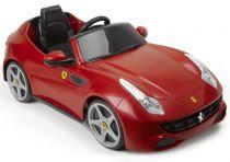Feber Ferrari FF samochód