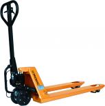 Wózek paletowy DRAGON-TRUCK 2,5t GPT