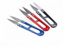 Mini nożyczki krawieckie