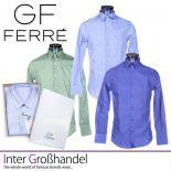 GIANFRANCO FERRè koszule dla mężczyzn